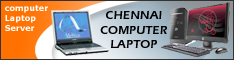 computer laptop in chennai