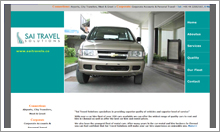 specialises in providing superior quality of vehicles and superior level of service
